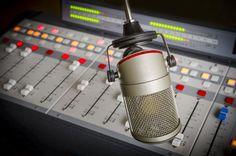 Asociación de Radio del Valle de México A.C.   Prebases para licitación de radio, en diciembre: IFT
