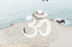 10 simboli spirituali da conoscere per iniziare a meditare