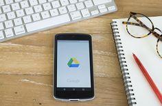 Ver Consigue 2Gb de espacio adicional en tu cuenta de Google ¡Gratis!