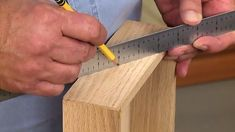 Layout Tricks for Drawers centering ruler