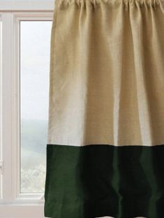 Luxury Ruby Red Velvet Valance Pelmet Curtain Drapes Sheer Blockout Rod Pocket