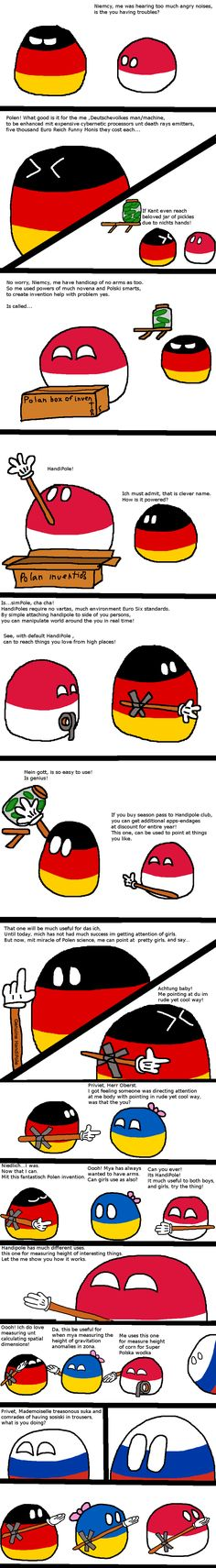 country-balls-handipole.png (800×5799)