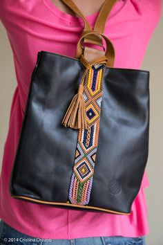 Canvas Leather, Leather Bag, Bags 2017, Boho Bags, Unique Bags, Leather Design, Handmade Bags, Beautiful Bags, Fashion Bags