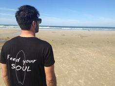 Feed your soul by www.estilotrinta.com.br