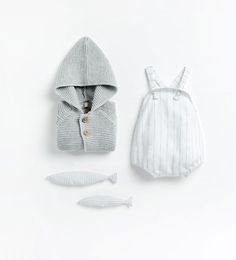 BABY SHOWER-MINI   0 - 12 Monate-BØRN   ZARA Danmark