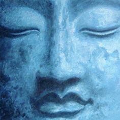 OSHO DYNAMIC MEDITATION
