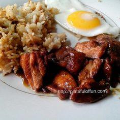 Beth celis pork recipes