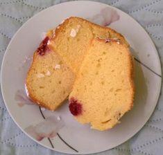 Mascarpone bábovka., Koláče, recept | Naničmama.sk Brownies, Pancakes, French Toast, Breakfast, Recipes, Food, Style, Mascarpone, Raffaello