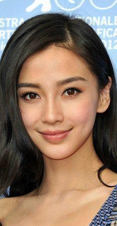 1000+ ideas about Asian Makeup Natural on Pinterest | Asian Makeup ...