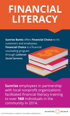 We are focused on creating financial empowerment for all as a socially-responsible community bank. Learn about our mission & history of community engagement. Financial Organization, Financial Literacy, Corporate Social Responsibility, Social Services, Lutheran, Counseling, Budgeting, Sunrise, Learning