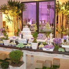Blog de Casamento,  Blog de Noivas, Casamento, Wedding, Noivas, Preparativos de casamento, Organização de casamento, Noivado, Chá de Cozinha