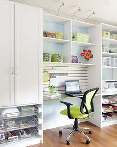 Kitchenbhg031_zps8eb8f187.jpg Photo:  This Photo was uploaded by jengrantmorris. Find other Kitchenbhg031_zps8eb8f187.jpg pictures and photos or upload y...