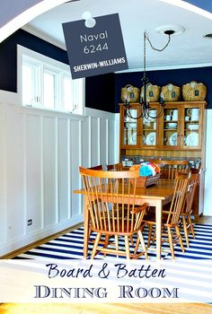 dining_room_sherwin_williams_naval_blue_paint_6244