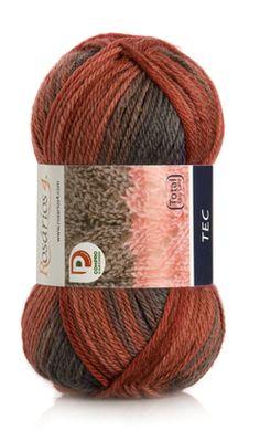 100% Wool.  at www.lindentea.eu