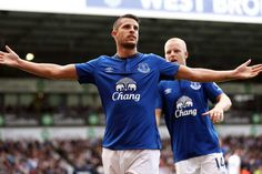 @Everton Kevin Mirallas #9ine
