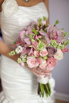 www.jenniferdavisphotography.com #bouquet #bridalbouquet