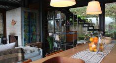 Booking.com: Bed and Breakfast Casa bd Zapallar - Zapallar, Chile