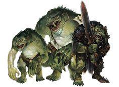 trolls pics - Google Search
