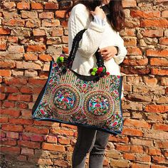 The best online site www.alifashion777.com professional wholesale 2016 High quality Embroideredbags handbag Embroidery coin purse with the cheap price and top quality. More questions: skype: alifashion777; email: alifashion777@hotmail.com; whatsapp: 0086-186-8780-0583.