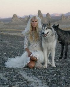 Healthy wolves and healthy women share certain psychic characteristics: keen senses, playful spirit, and a heightened capacity for devotion. Wolves and women are relational by nature, inquiring, possessed of great endurance and strength. They are deeply intuitive, intensely concerned with their young, their mates, and their pack. They are experienced in adapting to constantly changing circumstances. They are fiercely stalwart and very brave.