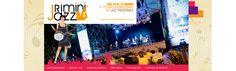 Rimini Jazz Jazz, Times Square, Broadway Shows, Travel, Voyage, Jazz Music, Viajes, Traveling, Trips