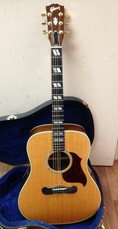 '05 Gibson Acoustic Songwriter Deluxe NO RESERVE Studio Acoustic Electric Guitar