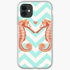I made this print to decorate my summer home in Greece and it is inspired by the beautiful greek island beaches. Coastal Style, Coastal Decor, Island Beach, Beach House Decor, Summer Of Love, Ipad Case, Iphone Case Covers, Iphone 11, Beaches