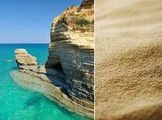 Luxury Holidays, Luxury Villa, Luxury Living, Greece, Waves, Explore, World, Beach, Blog