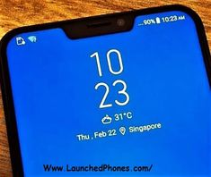 Asus Zenfone Max Pro Launch date is revealed according to a leak. This latest mobile phone will be a successor of Asus Zenfone Max Pro Latest Mobile Phones, Asus Zenfone, Smartphone, Dating, Product Launch, Qoutes, Relationships
