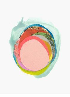 #Color http://www.kidsdinge.com https://www.facebook.com/pages/kidsdingecom-Origineel-speelgoed-hebbedingen-voor-hippe-kids/160122710686387?sk=wall http://instagram.com/kidsdinge