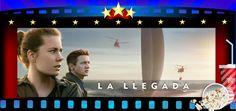 La ciencia ficción renueva la cartelera de los cines costeros