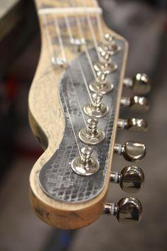 2013 suhr guitars archtop standard headstock inspiration guitar building guitar custom guitars. Black Bedroom Furniture Sets. Home Design Ideas