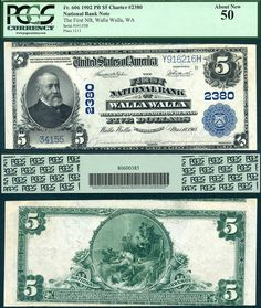 """Fantastic """"coin shop"""" info is readily available on our internet site. Check it out and you will not be sorry you did. Disney Activities, Money Notes, Silver Certificate, Euro Coins, Coin Shop, Gold And Silver Coins, Coin Values, Gold Bullion, Challenge Coins"""