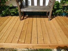 pin von mcb international timber work limited auf holzbalkone holzterrassen aus douglasie. Black Bedroom Furniture Sets. Home Design Ideas