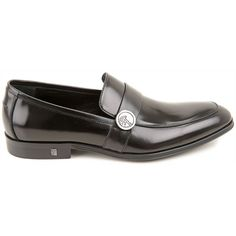 Versace Jewelry for Men | Versace Mens Shoes