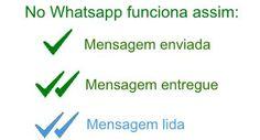 whatsapp-mensagem-visualizada