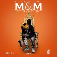 Soulja Boy Tell Em - M M Money Music : TopMixtapes