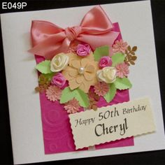 9 different types of handmade greeting cards for birthday 11 beautiful handmade birthday cards handmade birthday cards handmadecards24 m4hsunfo