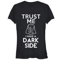 #tshirtsport.com #hoodies #Im Dark  Im Dark  T-shirt & hoodies See more tshirt here: http://tshirtsport.com/