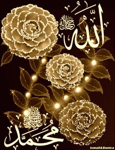 ::::♡ ♤ ✿⊱╮☼ ♧☾ PINTEREST.COM christiancross ☀❤ قطـﮧ‌‍ ⁂ ⦿ ⥾ ⦿ ⁂  ❤U •♥•*⦿[†] ::::							 ISLAM, HERE, IS A DUALISTIC RELIGION.