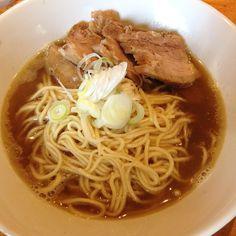 Ito at Akabane