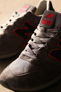 new balance 574s Sneakers