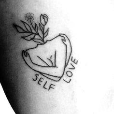 Little Tattoos, Mini Tattoos, Body Art Tattoos, Small Tattoos, Sleeve Tattoos, Cool Tattoos, Simbols Tattoo, Piercing Tattoo, Get A Tattoo