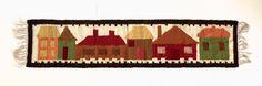 Wool, hand-woven kilim, cepelia, 60s. #forsale #kilim #fabrics #houses #wool #60s #cepelia #decor #retro  #inspiration #fleamarket #fleamarketfinds #vintage #vintagedesign #vintagedecor  #vintagestore #vintagefinds #vintagestuff #antiquities #antique #oldstuff #antiqueshop #antiquefinds #oldshop #starysklep #oldshopstarysklep #krakow #cracow