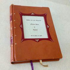 Libro de los Deseos