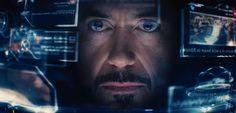 Para começar 2016, Mark Zuckerberg, o criador da rede social mais usada no mundo – o Facebook – disse que gostaria de construir uma inteligência artificial para tomar conta de sua casa, assim como o J.A.R.V.I.S. dos filmes e HQs do Homem de Ferro.Agora, o próprio Tony Stark se ofereceu para dar voz ao sistema! …