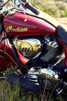 2016 Indian Springfield first ride review - RevZilla