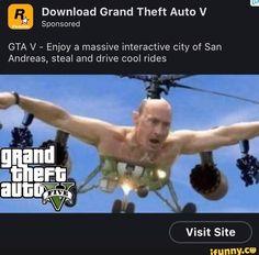 10000 Best Gta Online Images On Pholder Gtaonline Grand Theft