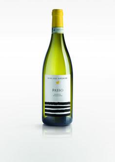 Moragassi Wine restyling FutureBrand Italia