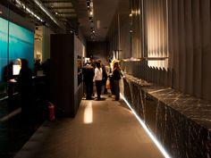 Indesit Company Exhibition